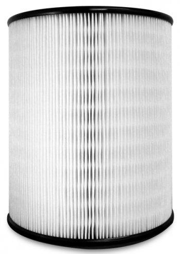 hepa filter lucht ionisator aerus guardian angel