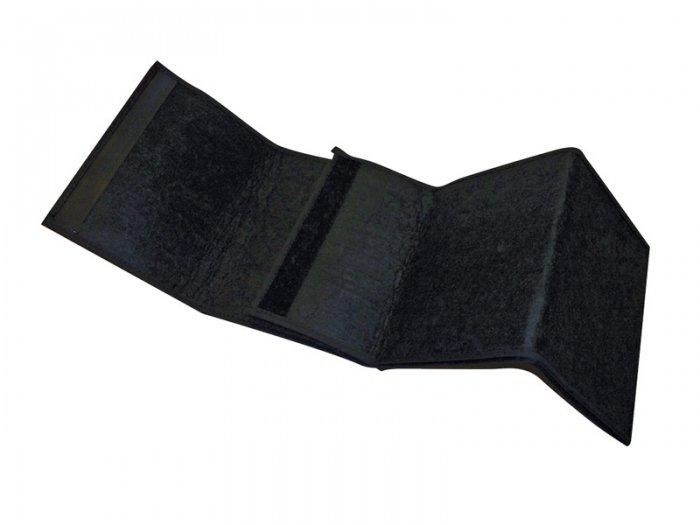 enviropure houtskoolfilter filterqueen defender luchtreiniger