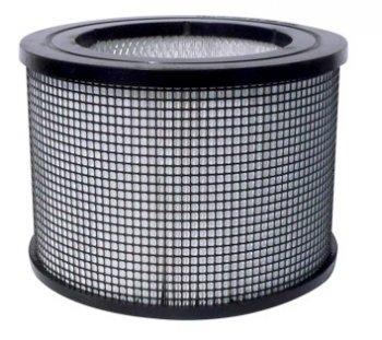 medifilter filterqueen defender luchtreiniger