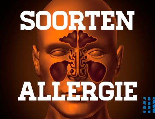 Allergie: Wat is het, wat zijn oorzaken & wat zijn de verschillende vormen?
