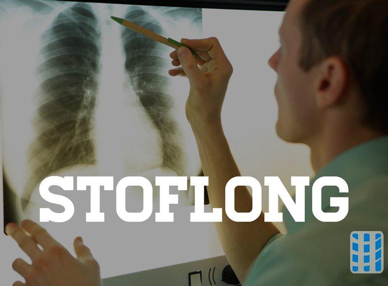 stoflong luchtreinigeradvies