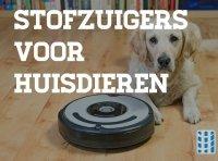 stofzuiger voor huisdieren luchtreinigeradvies