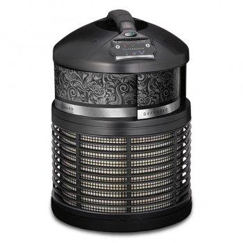 filterqueen defender luchtreiniger