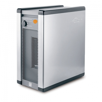 productfoto ioniserende luchtreiniger aerus lux guardian air platinum