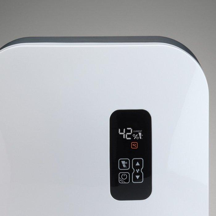 luchtwasser voor in huis w490 boneco bevochtiger en luchtreiniger in 1