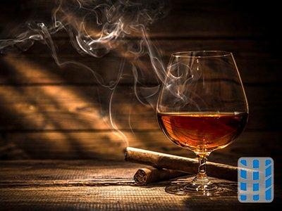 luchtreiniger voor sigarenrook bestrijding tabaksrook luchtreinigeradvies