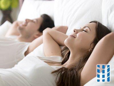 luchtreinigers voor hotels heerlijke gezuiverde lucht zonder storende irriterende stank luchtreinigeradvies