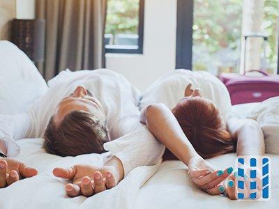 luchtzuivering in hotels voor ultieme klantenbeleving en tevredenheid luchtreinigeradvies