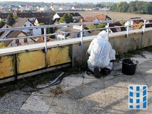 asbest stofzuiger bescherming tegen kankerverwekkende asbestvezels professionele stofzuiger met certificaten