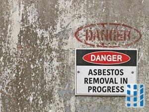 stofzuiger voor asbest assortiment voor veilig opruimen opzuigen asbesthoudende materialen vezels luchtreinigeradvies