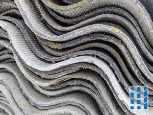 stofzuiger voor asbest met h certificaat te koop asbestsaneringsbedrijf