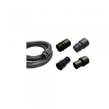 accessoires en koppelstukken voor industriestofzuiger S36 pullman ermator