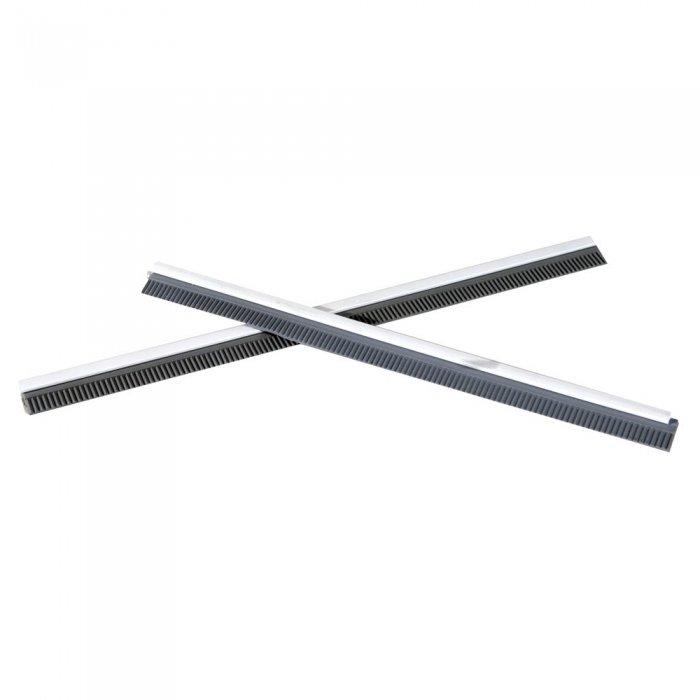 rubberen strips voor vloermondstuk van s36 industriële stofzuiger pullman ermator