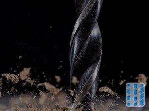 stofzuiger voor hout boormachine fijn stof houtbewerking