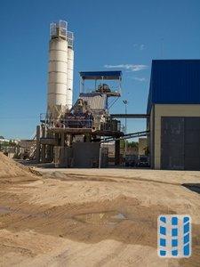 zandstofzuiger voor bouwmarkten bouwbedrijven aannemers zandkorrels opzuigen